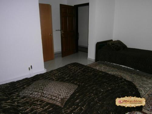 Marilena Rooms zdjęcia pokoju
