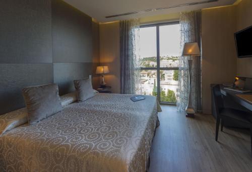 Hotel MiM Sitges photo 35