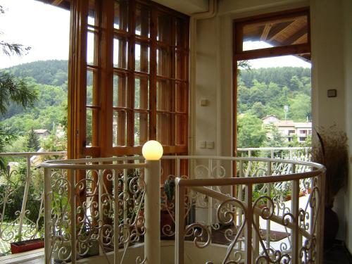 Park Hotel Amfora - Photo 8 of 40