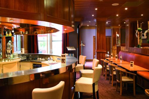 Hotel Vacances Bleues Villa Modigliani photo 16