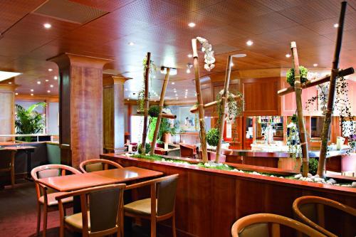Hotel Vacances Bleues Villa Modigliani photo 17
