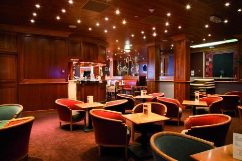 Hotel Vacances Bleues Villa Modigliani photo 21