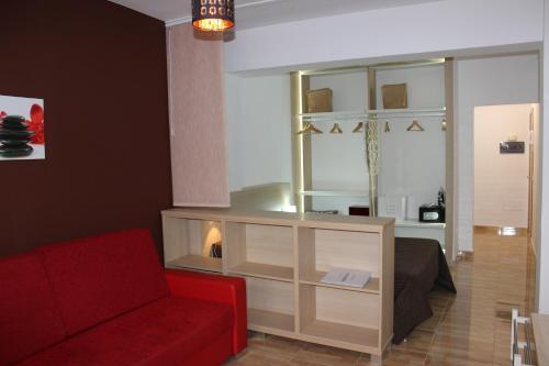 Фото отеля Las Palmas Urban Center