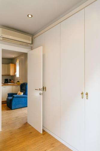 Barcelona Urban Apartments photo 44