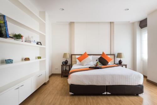 Thonglor 21 Managed by Bliston photo 9