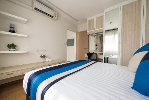 Thonglor 21 Managed by Bliston photo 10