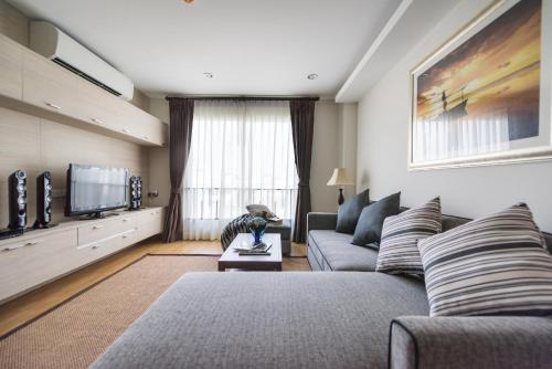 Thonglor 21 Managed by Bliston photo 13