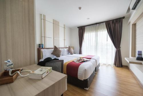 Thonglor 21 Managed by Bliston photo 15