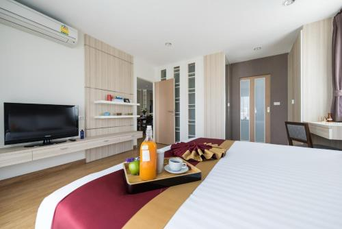 Thonglor 21 Managed by Bliston photo 18