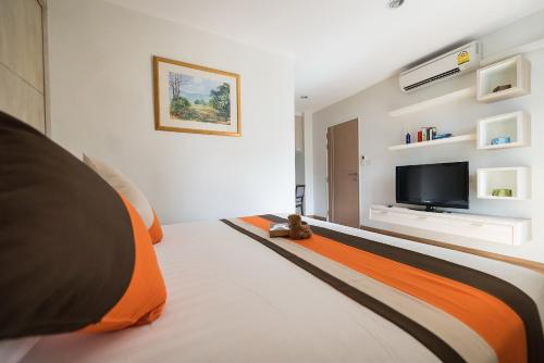 Thonglor 21 Managed by Bliston photo 20
