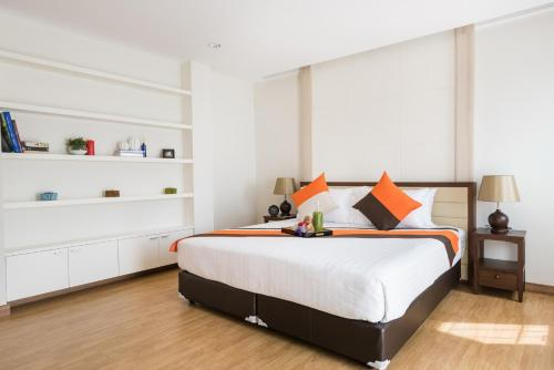 Thonglor 21 Managed by Bliston photo 23