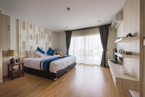 Thonglor 21 Managed by Bliston photo 28