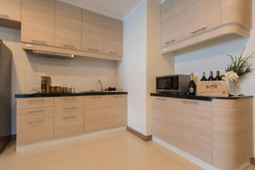 Thonglor 21 Managed by Bliston photo 31