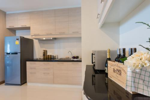 Thonglor 21 Managed by Bliston photo 34