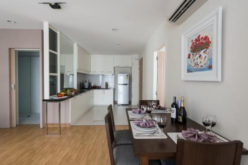 Thonglor 21 Managed by Bliston photo 36
