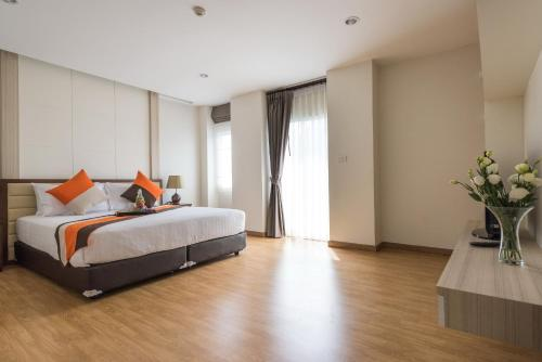 Thonglor 21 Managed by Bliston photo 37