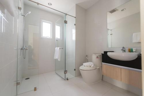 Thonglor 21 Managed by Bliston photo 49