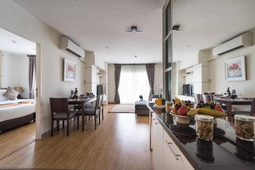 Thonglor 21 Managed by Bliston photo 51