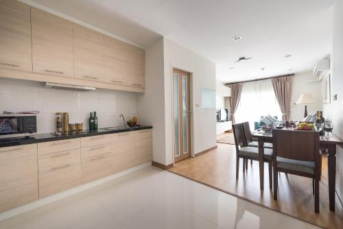Thonglor 21 Managed by Bliston photo 64