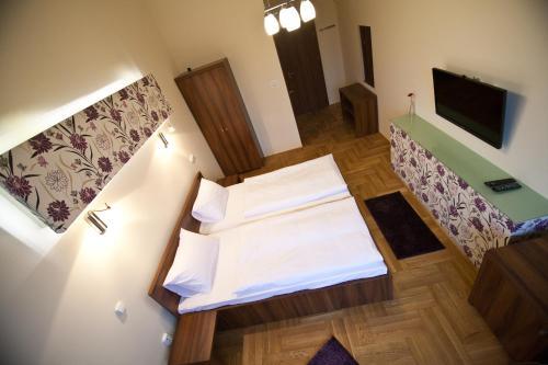 Hotel SasOne photo 5