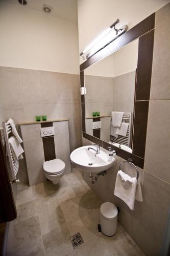 Hotel SasOne photo 6
