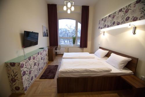 Hotel SasOne photo 8