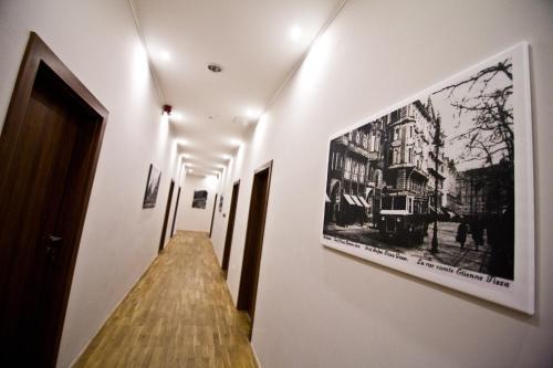 Hotel SasOne photo 9