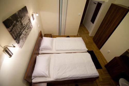 Hotel SasOne photo 13