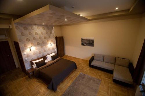 Hotel SasOne photo 19