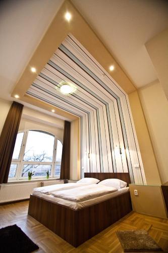 Hotel SasOne photo 21