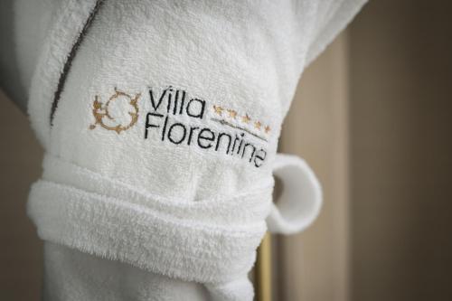 Photo - Villa Florentine
