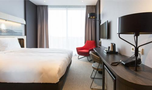 Corendon City Hotel Amsterdam photo 3