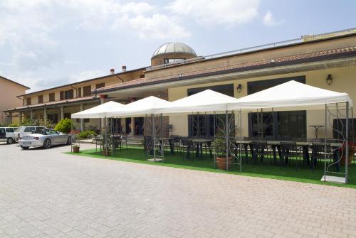 . Dominus Hotel