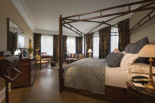 Castlemartyr Resort - 6 of 30