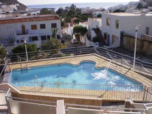 . Villas Montemar