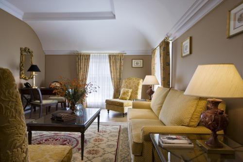 Castlemartyr Resort - 4 of 30