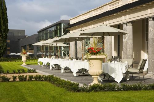 Castlemartyr, Co. Cork, P25 X300, Ireland.