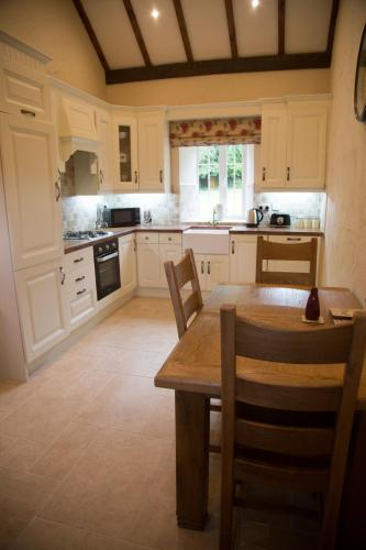 . Ardagh Suites Self Catering