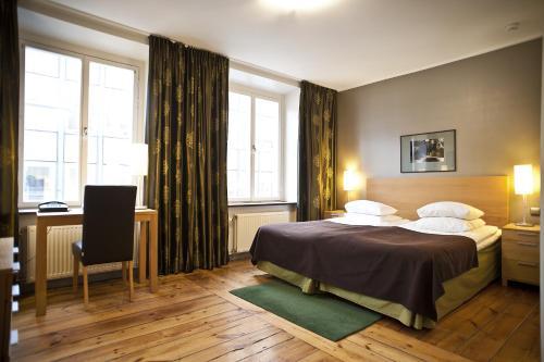 Rex Hotel photo 3