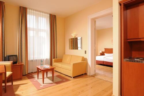 Hotel Augustinenhof photo 5