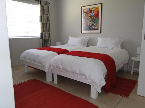 Our Nest Guest House, Kleinmond