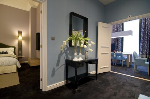 Canal House Suites at Sofitel Legend The Grand Amsterdam photo 5