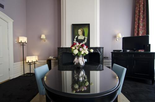 Canal House Suites at Sofitel Legend The Grand Amsterdam photo 7