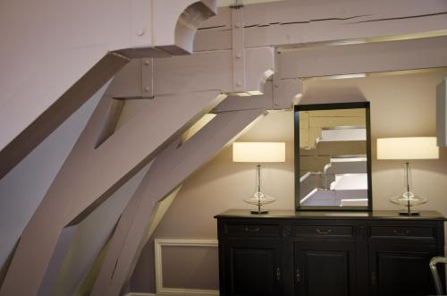 Canal House Suites at Sofitel Legend The Grand Amsterdam photo 8