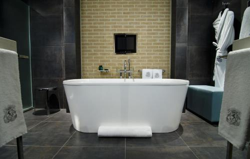 Canal House Suites at Sofitel Legend The Grand Amsterdam photo 10