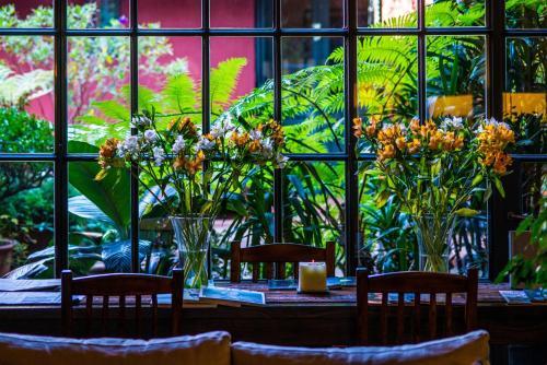 BE Jardin Escondido By Coppola photo 14