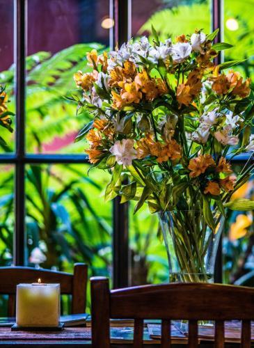 BE Jardin Escondido By Coppola photo 16