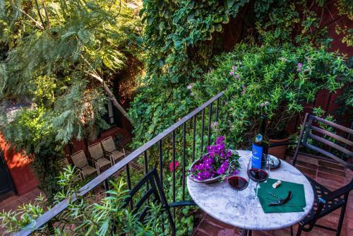 BE Jardin Escondido By Coppola photo 24