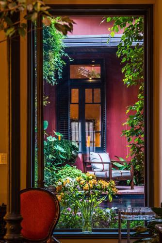 BE Jardin Escondido By Coppola photo 25