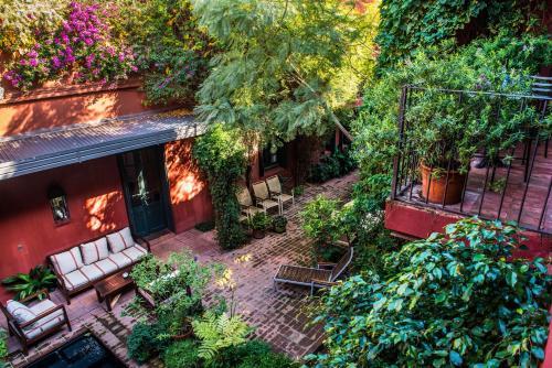 BE Jardin Escondido By Coppola photo 27